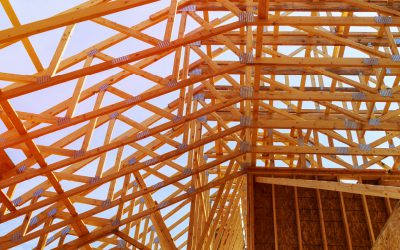 Houston Ranks Number 1 in U.S. for Residential Construction Permits