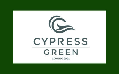 CBA Land Capital, Arena Investors Close Land Bank Deal in Cypress Green Master-Planned Community